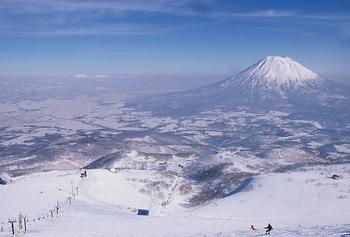ニセコ グランヒラフ(北海道)3.jpg