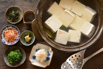 京都湯豆腐2.jpg