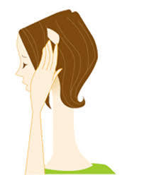 円形脱毛症1.jpg