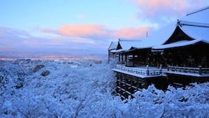 冬の京都1.png