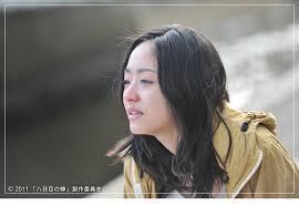 映画10.jpg