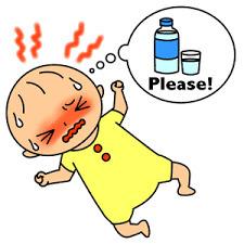 熱中症 2.jpg