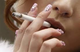禁煙2.jpg