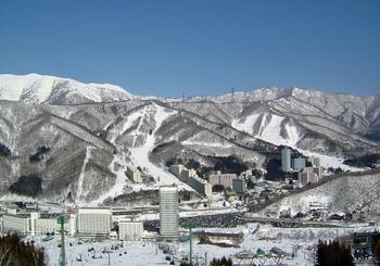 苗場スキー場(新潟)2.jpg